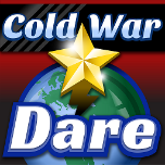 Cold War Dare