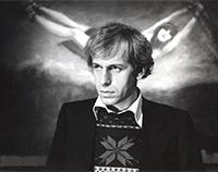 Wrong Move (1974/75)