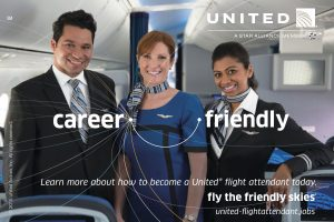 United New Career Friendly Flyer-3