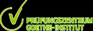 Goethe-Institut-H